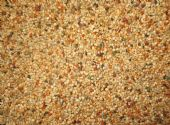 FOREIGN FINCH SEED MIX + VAM - 950g - AW BIRDS FOR FINCHES & DIAMOND DOVES ETC